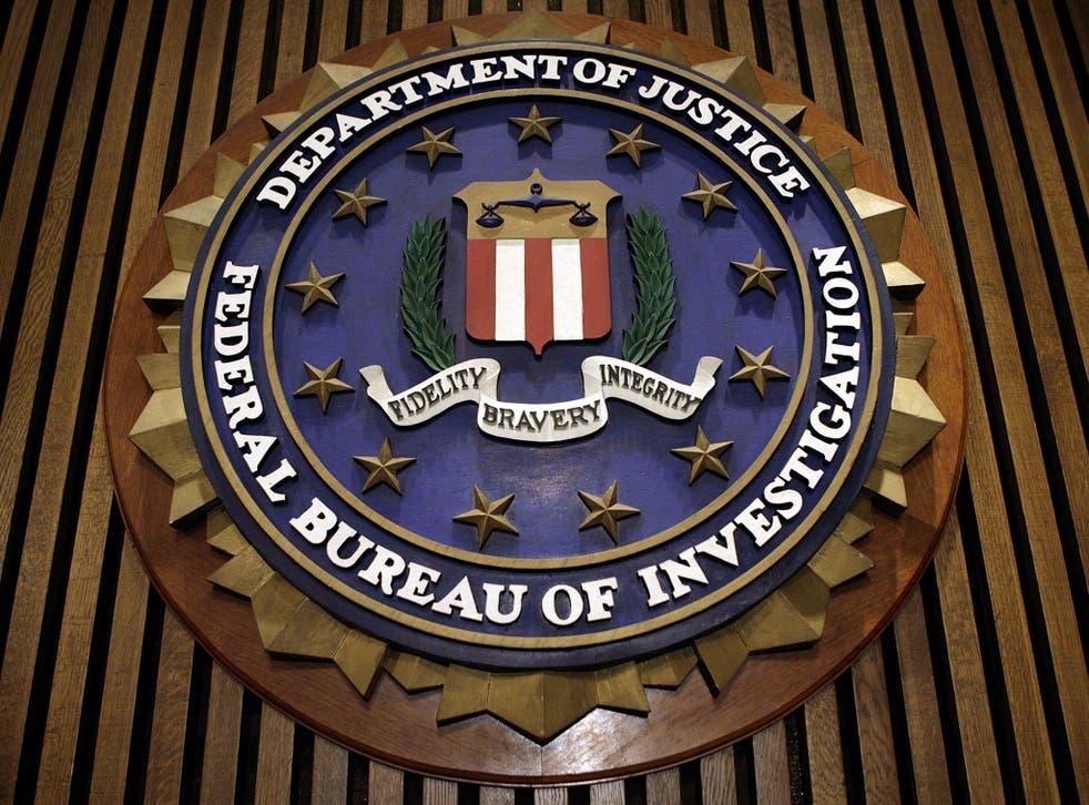 FBI Agent Matthew Lowry became addicted to drugs after being assigned to an elite drug task force chasing narcotics dealers