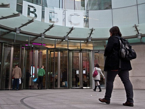 Non-payment of BBC licence fee 'could be decriminalised'