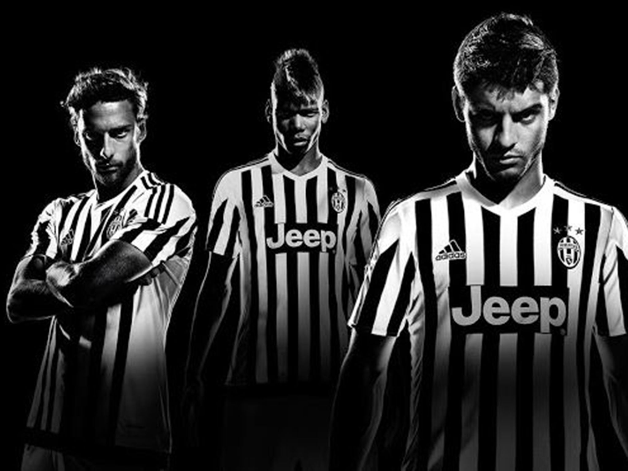 Google chrome themes juventus - Paul Pogba To Barcelona Juventus And Barca Agree Deal For Manchester United And Man City Target Who Will Not Move Until 2016 The Independent