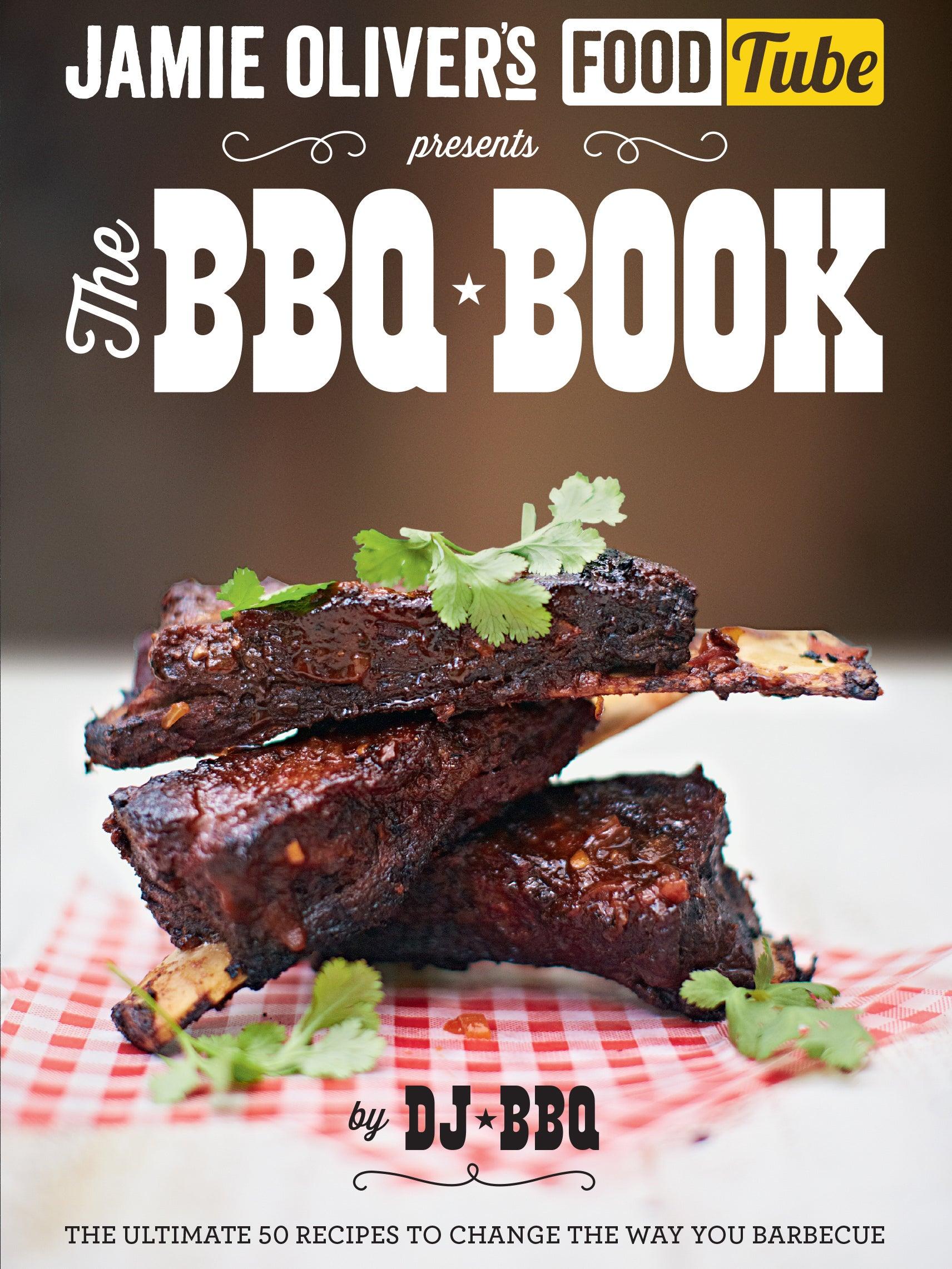 grand classic grill manual