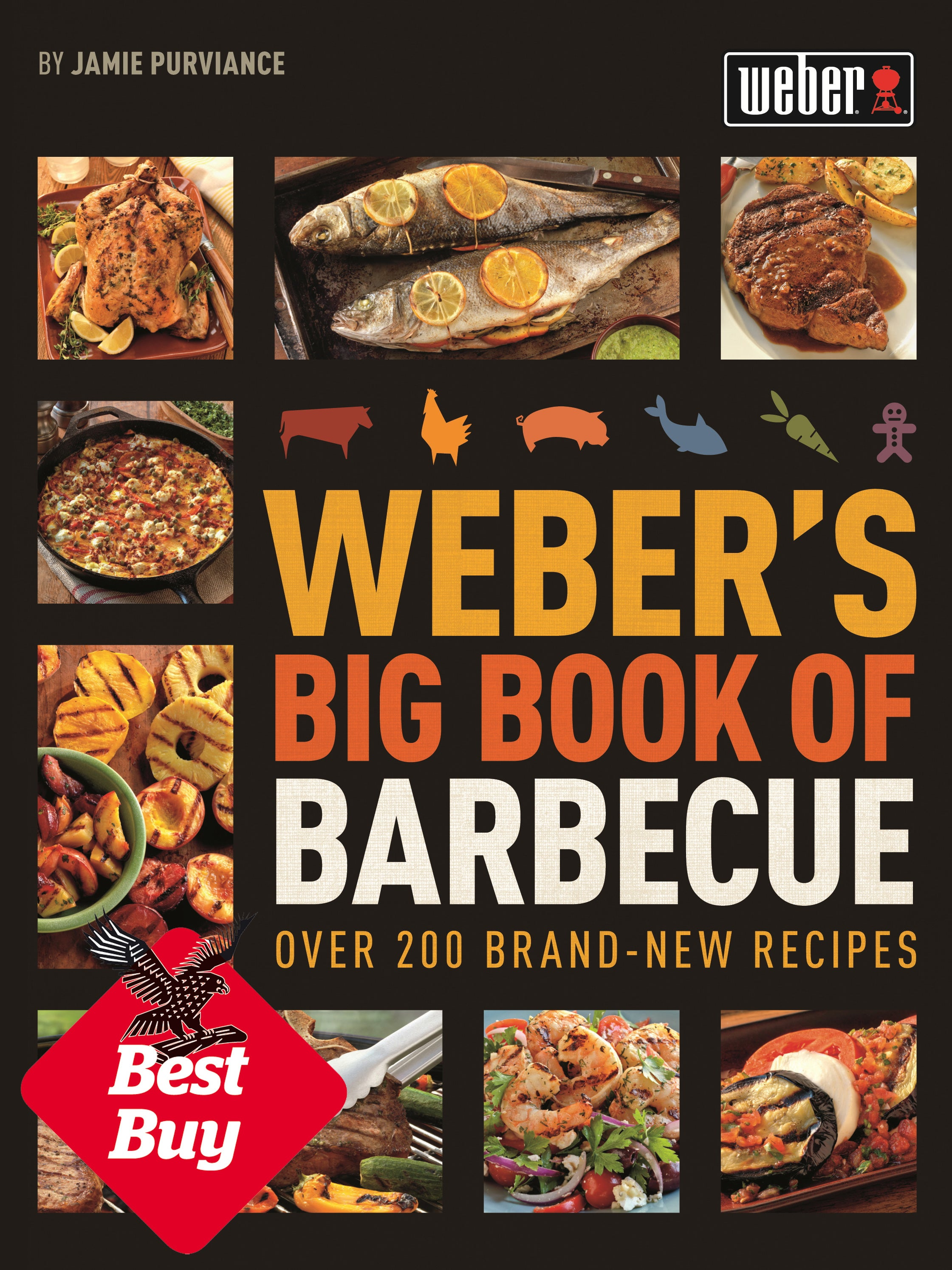 10 best barbecue books the independent great forumfinder Choice Image