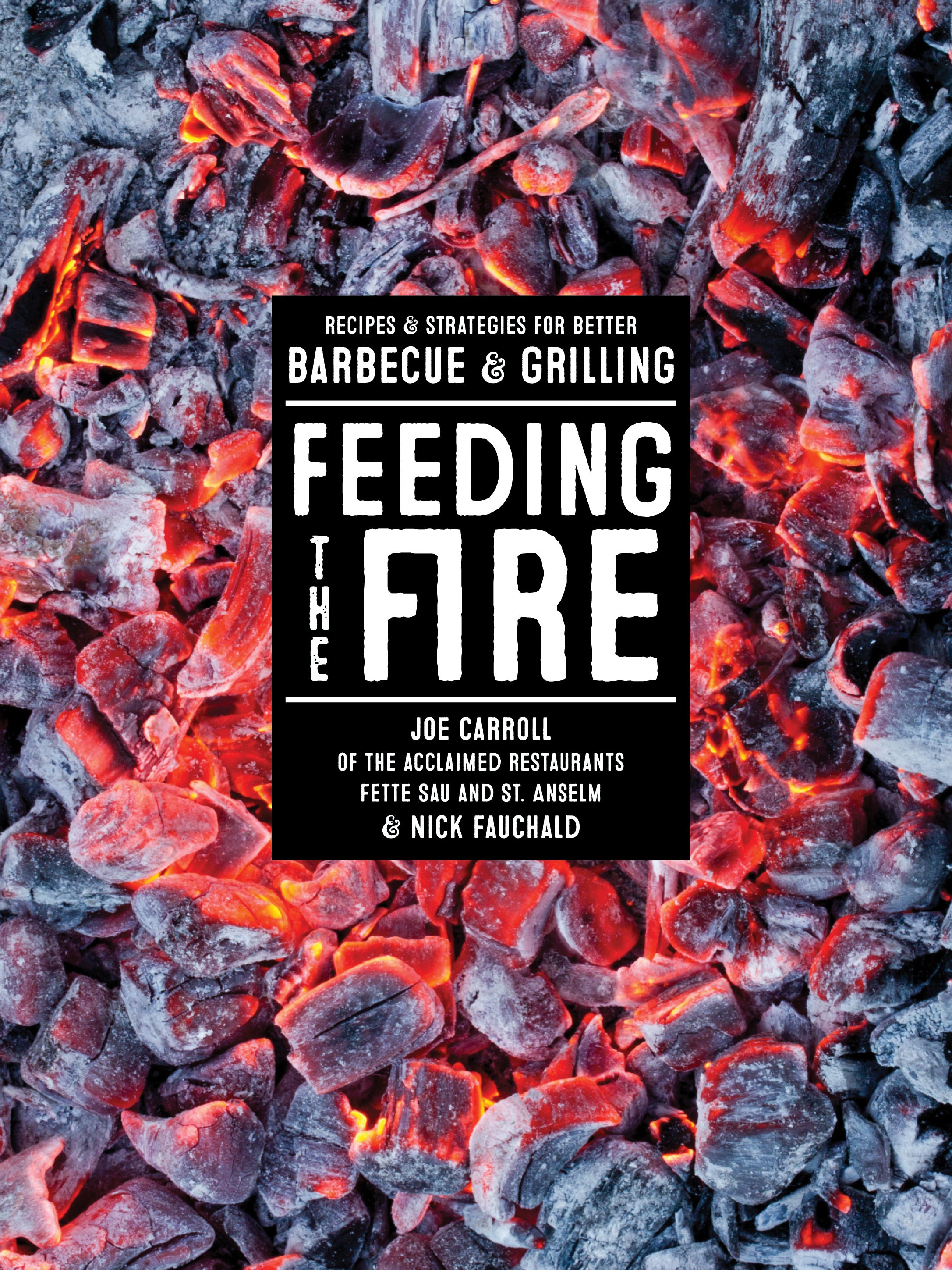 10 Best Barbecue Books The Independent Power Plant Layout Fire Red Organised