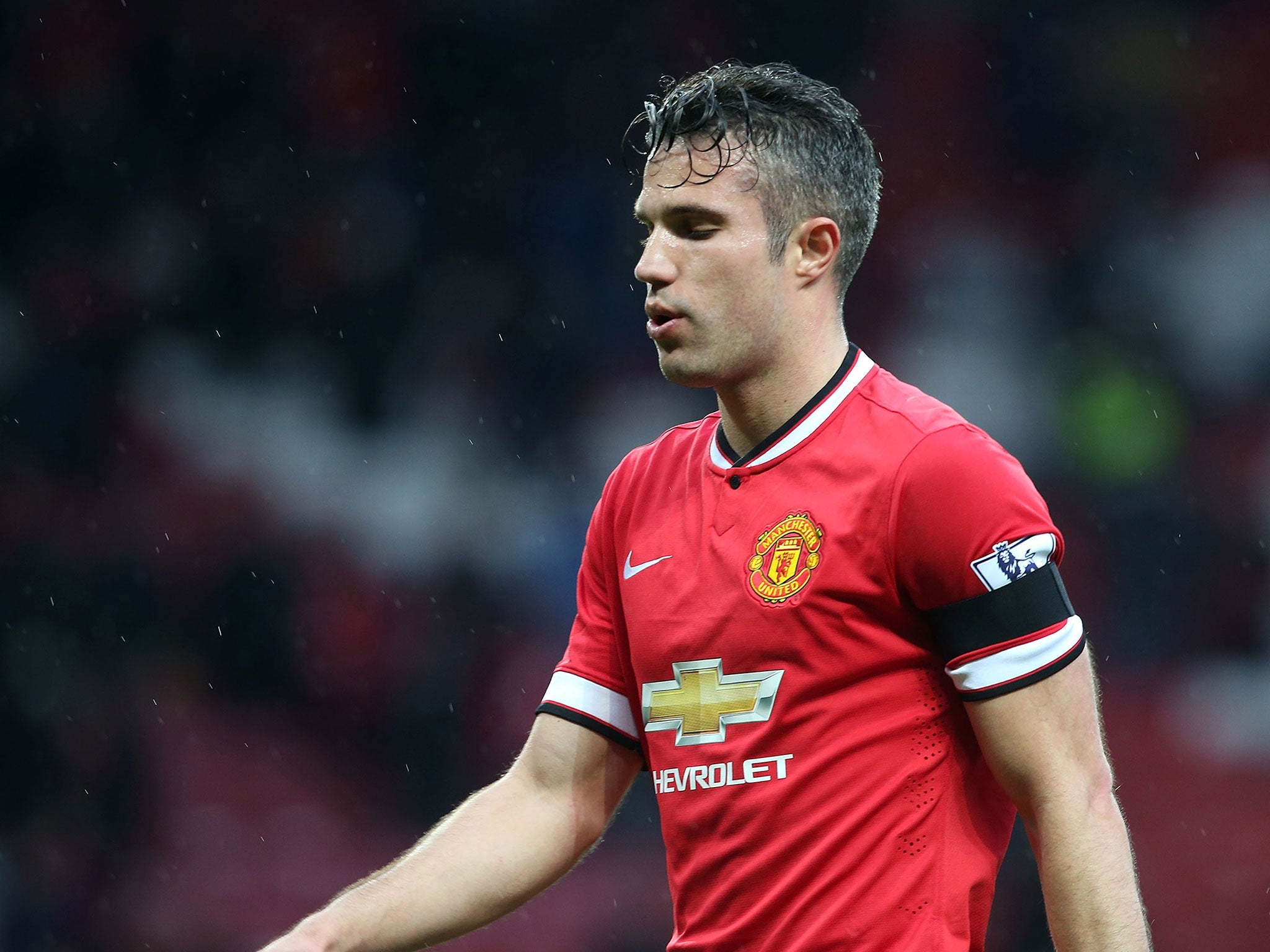Robin van persie to fenerbahce manchester united striker agrees robin van persie to fenerbahce manchester united striker agrees to personal terms with turkish side the independent fandeluxe Document