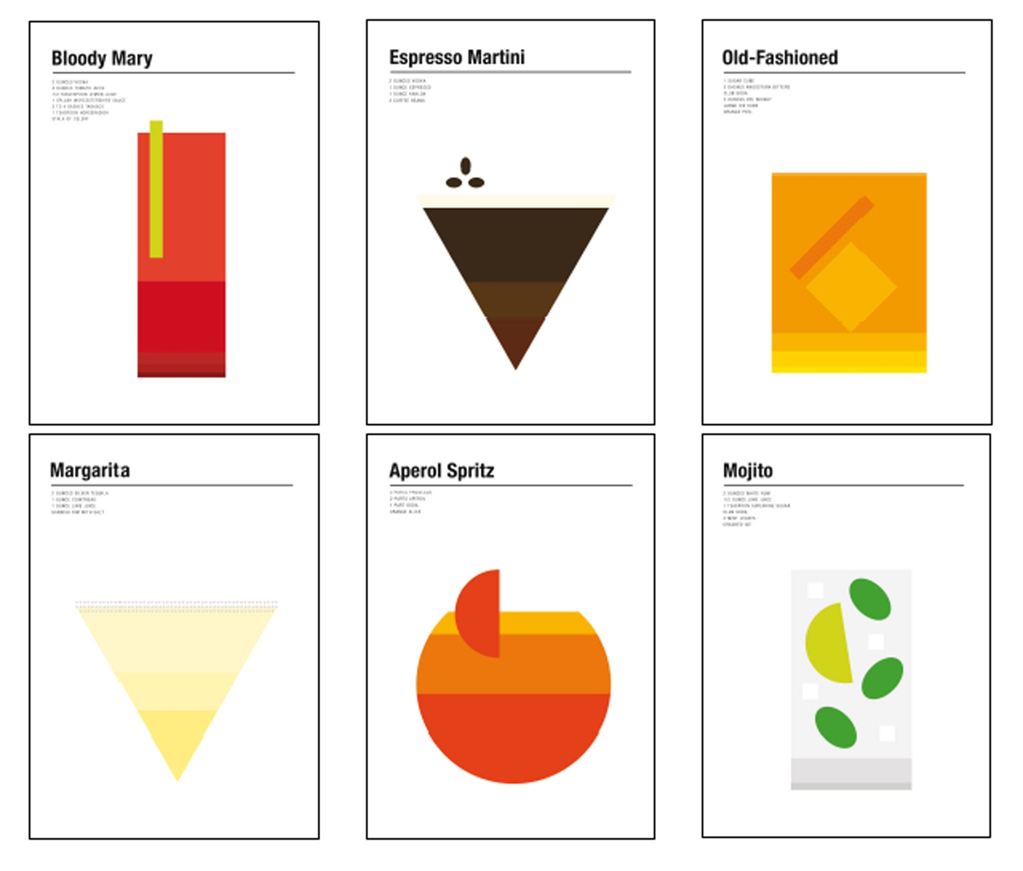 Classic Books On Graphic Design