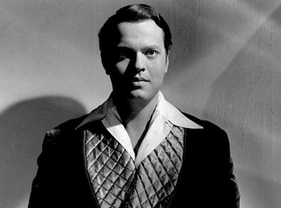 The film tells the Orson Welles story well enough, though it's debatable whether it takes us any closer to understanding what made the man tick
