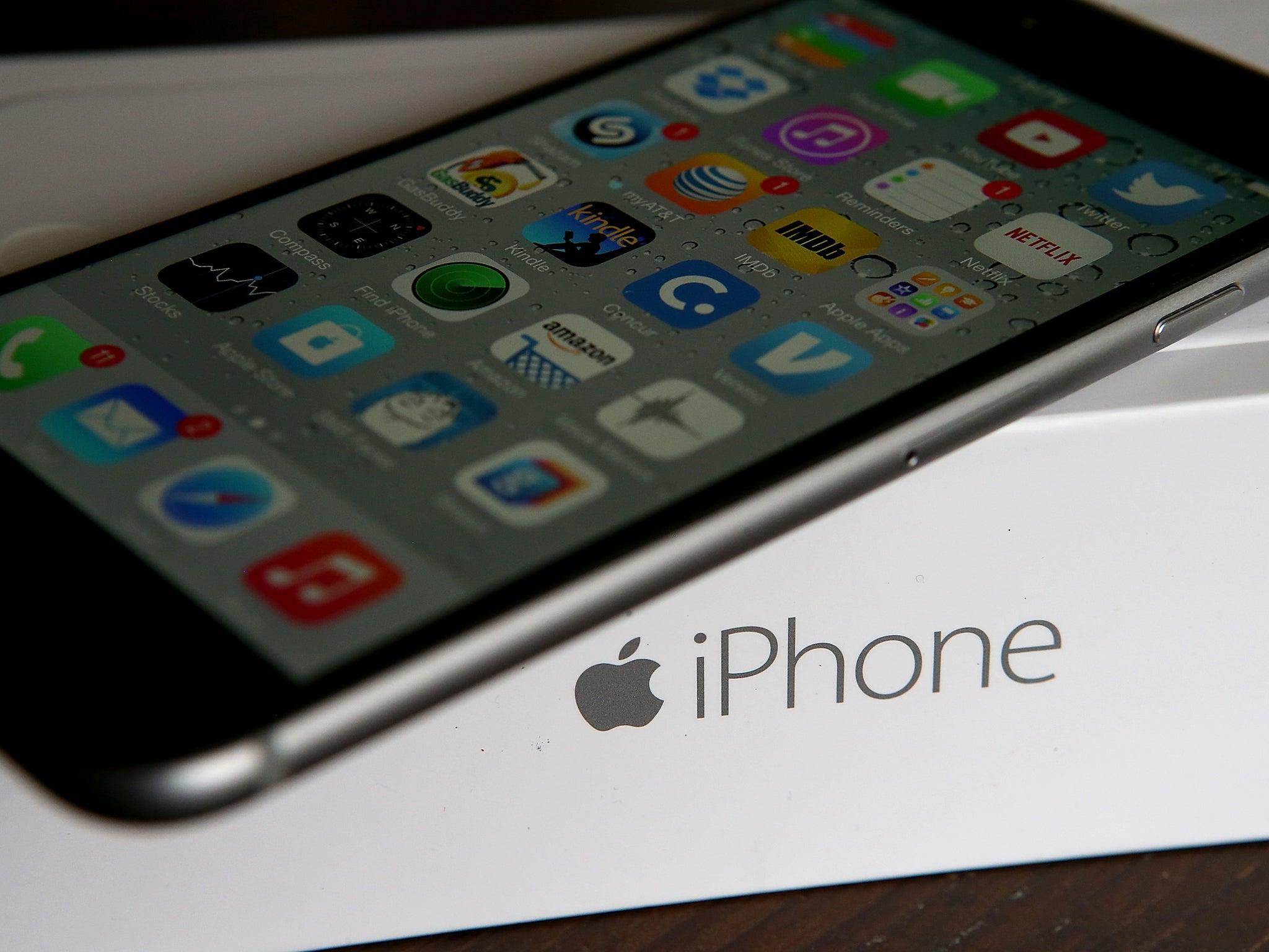 IPhone 7 Release Date Apple Event Likely To Be Held On September 8 Say Reports