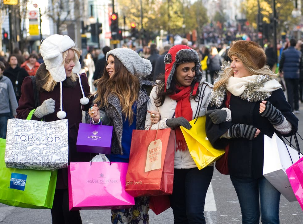 Research suggests that extending Sunday trading by two hours in London would create nearly 3,000 jobs, and generate more than £200m a year in extra income in the capital alone