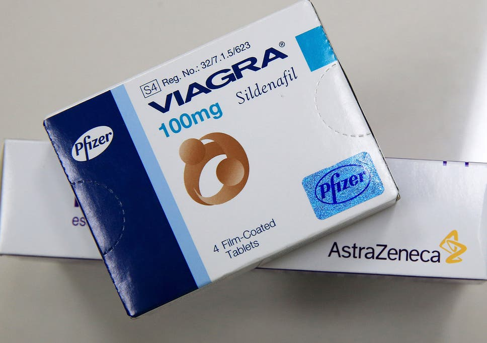 Image result for viagra package brazil