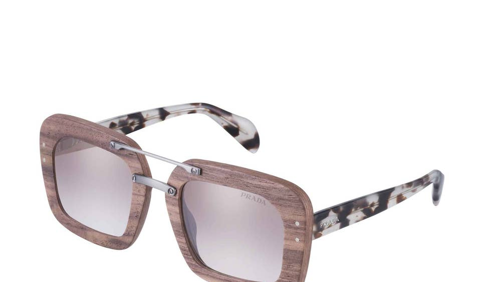 567bc00f43a Shady lady  The best summer sunglasses roundup