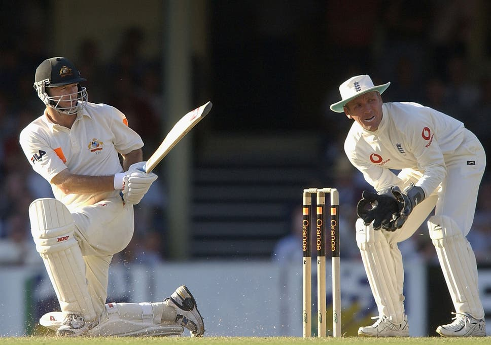 Ashes 2015: Angus Fraser's top 10 moments from previous