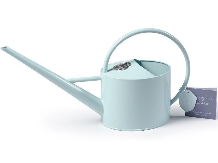 3e7bbb5414bc 10 best watering cans | The Independent
