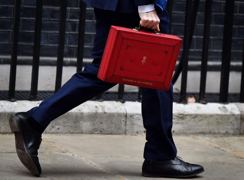 The Chancellor will turn the Autumn Statement into something more akin to a fully fledged budget which could include all sorts of announcements that will have an immediate effect on people's personal finances