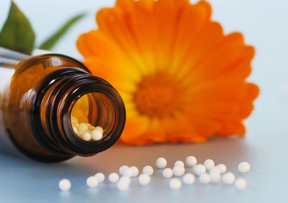 Ending the homeopathy delusion | The Independent