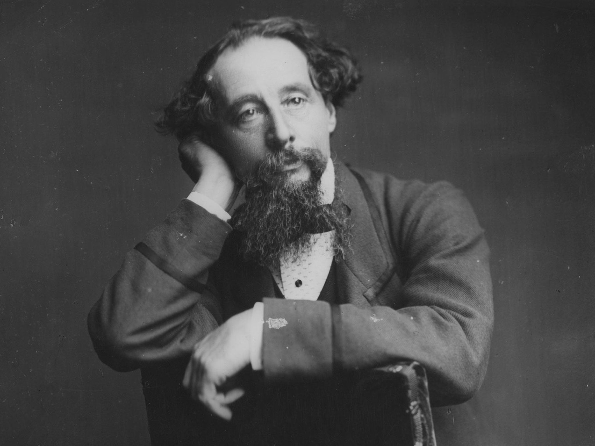 charles dickens revealed as author of essay defending sensational charles dickens revealed as author of essay defending sensational newspaper reporting the independent