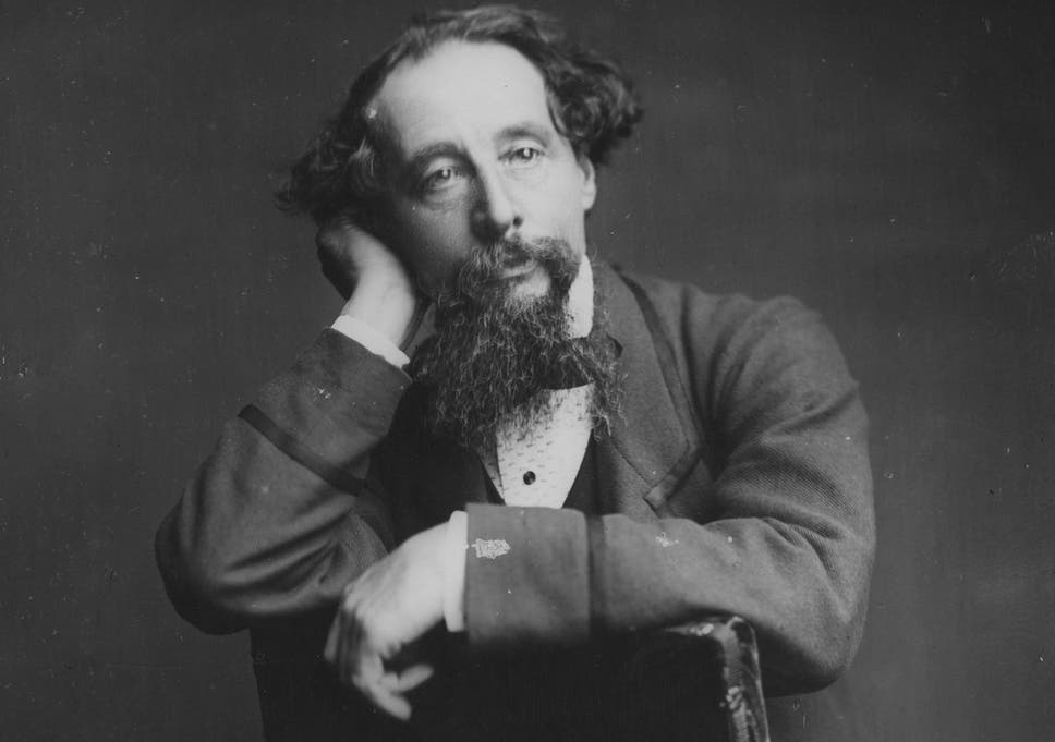 Essay Of Health Charles Dickens Is Today Revealed As The Coauthor Of A Diatribe Defending  Sensational Sample Essays High School Students also Science And Religion Essay Charles Dickens Revealed As Author Of Essay Defending Sensational  Examples Of English Essays
