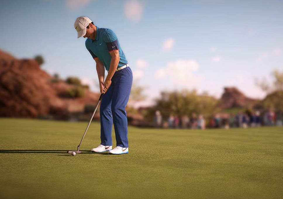 Rory McIlroy PGA Tour review: As rewarding and frustrating