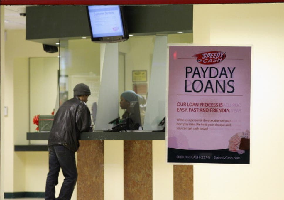 Payday loan slc ut picture 4