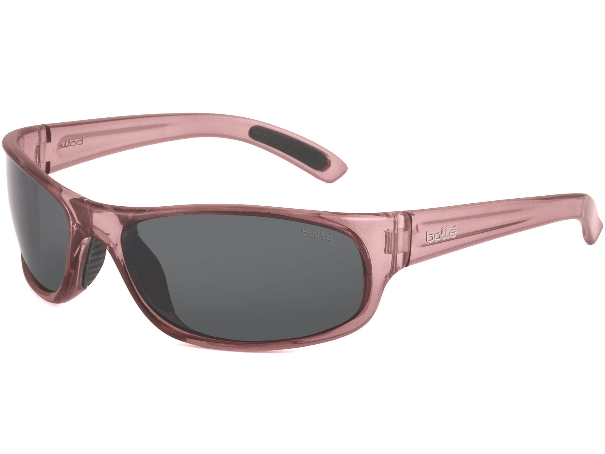 11 best sunglasses for kids | The Independent