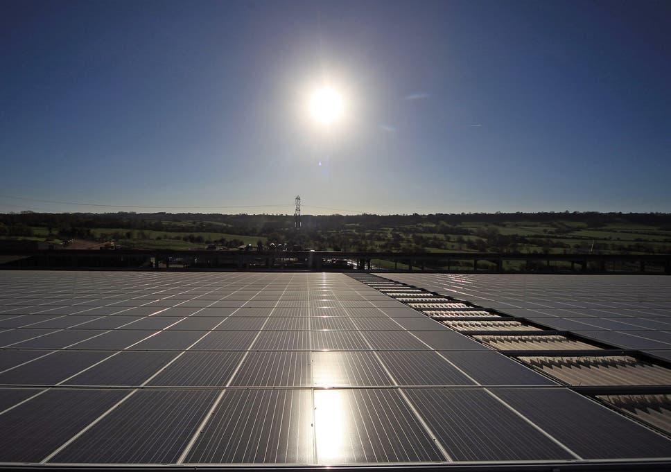 renewable energy subsidies uk