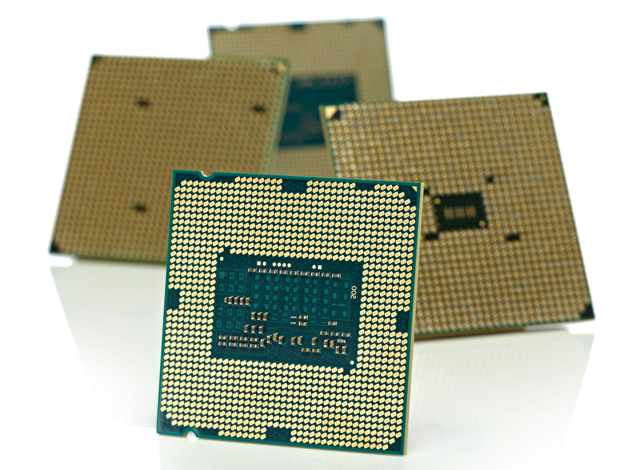 The End Of Moores Law Why Theory That Computer Processors Will Day You Be Introduced To Basics Soft Circuitry Some Basic Double In Power Every Two Years May Becoming Obsolete Independent