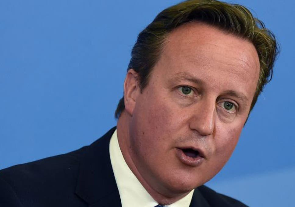 david cameron extremism speech read the transcript in full the