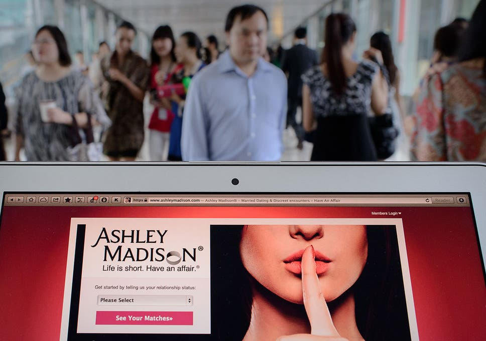 Cancel ashley madison