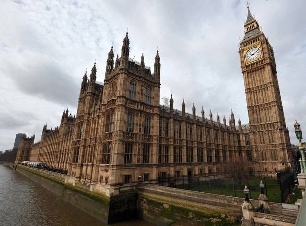 A full review of MPs expenses will look particularly at the regulation of MPs' staffing; MPs' accommodation and family issues including the employment of connected parties