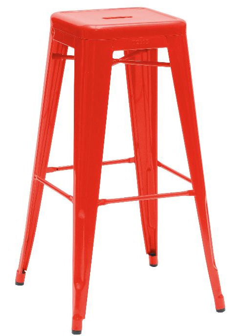 10 Best Bar Stools The Independent