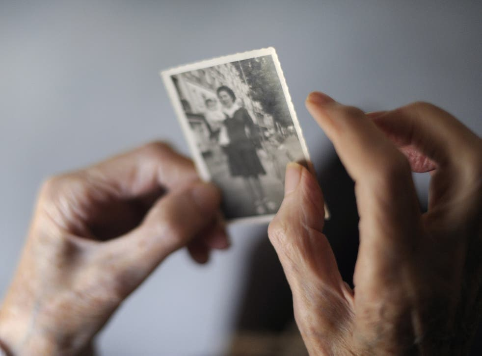 For decades there has been no progress on the treatment of Alzheimer's disease