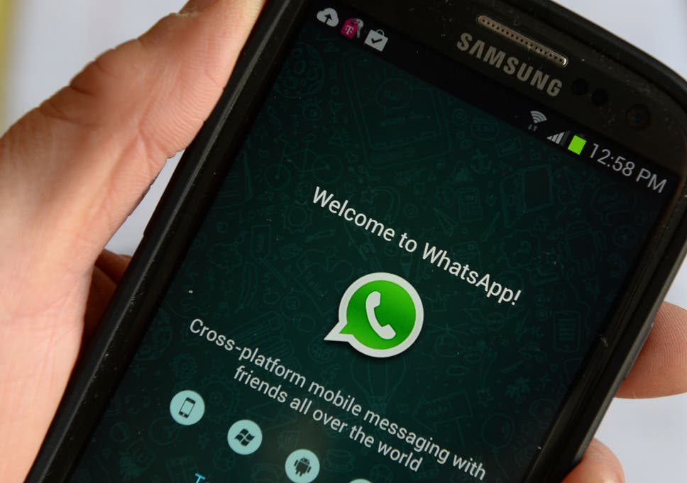 Brazil WhatsApp ban sends millions of users to rival chat app