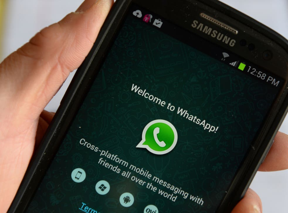 Users can now mark messages as 'unread' on WhatsApp