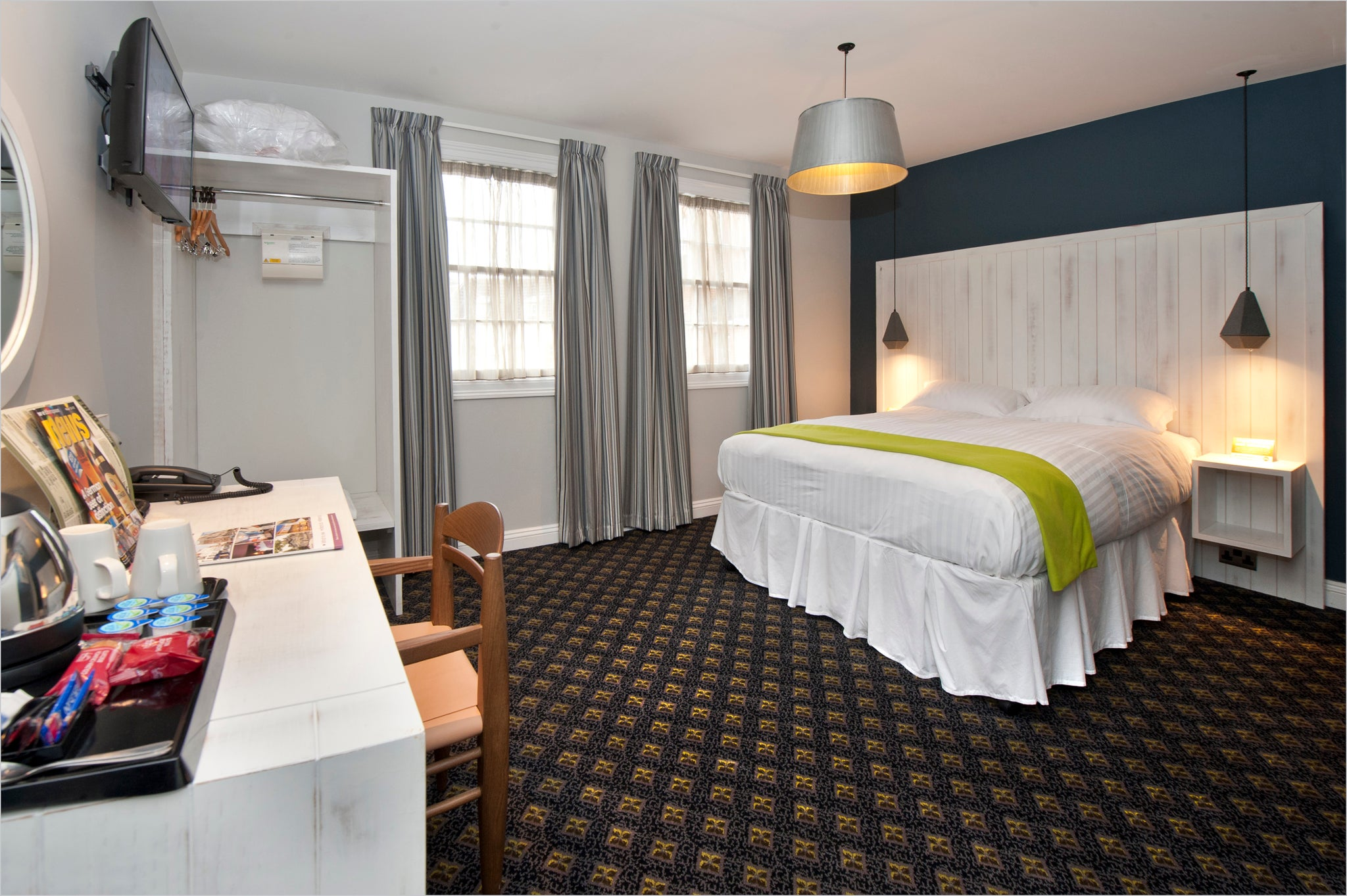 Image result for wetherspoons hotel