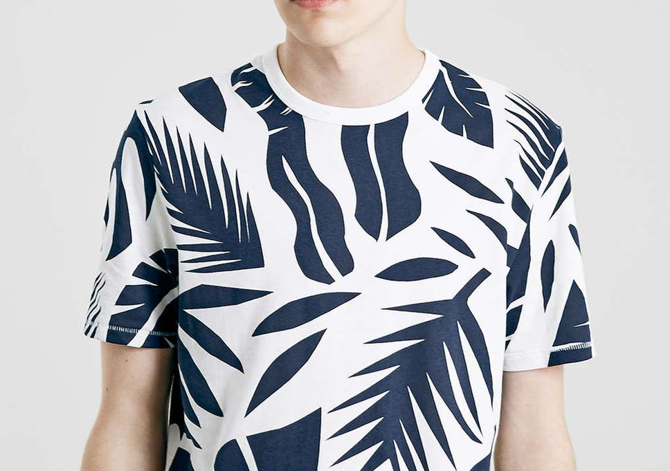 3961c4e67f6a From bold pieces by up-and-coming designers to stand-out prints on the high  street