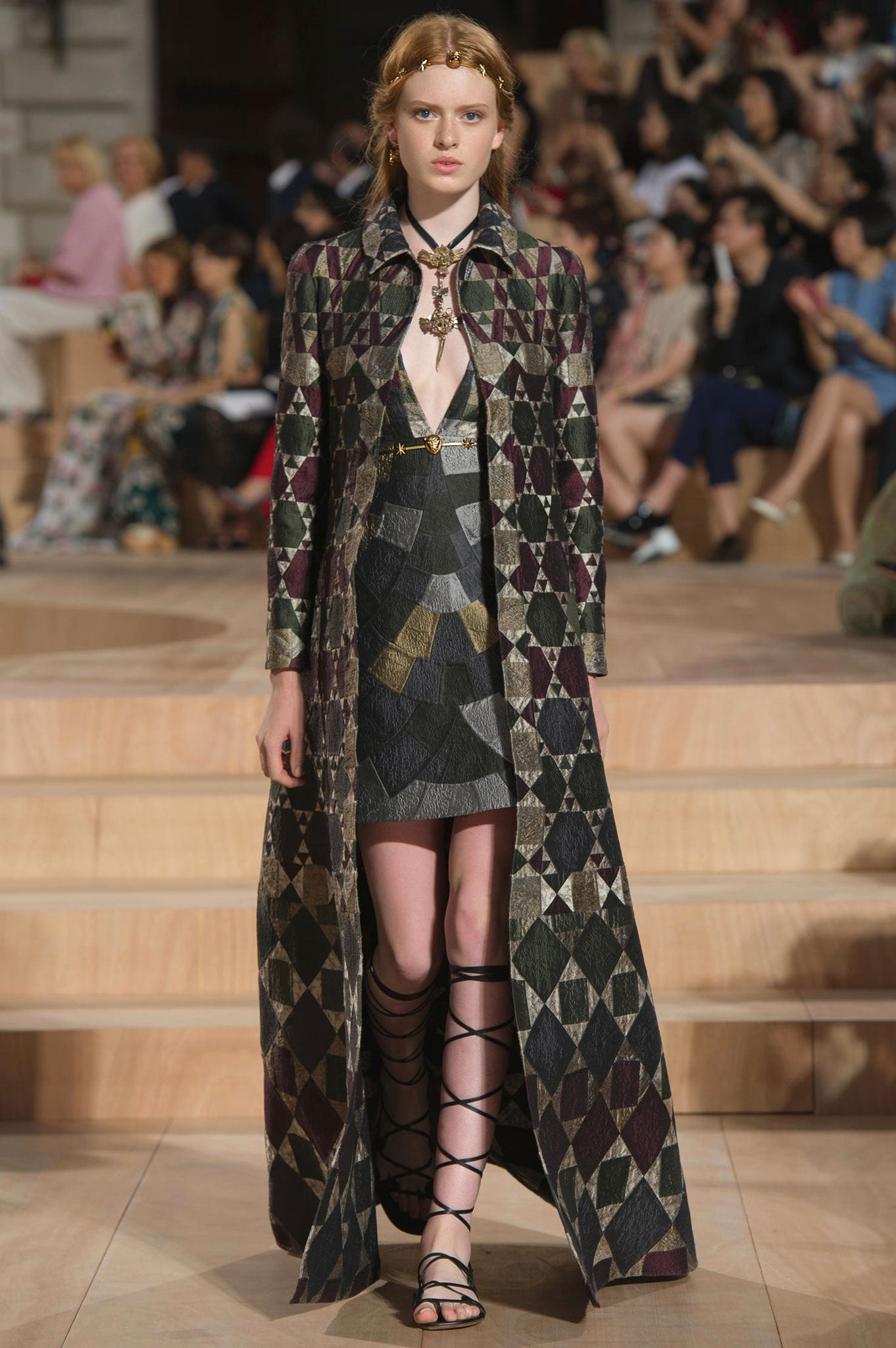 Forum on this topic: Valentino Will Get you Noticed, Plus Other , valentino-will-get-you-noticed-plus-other/