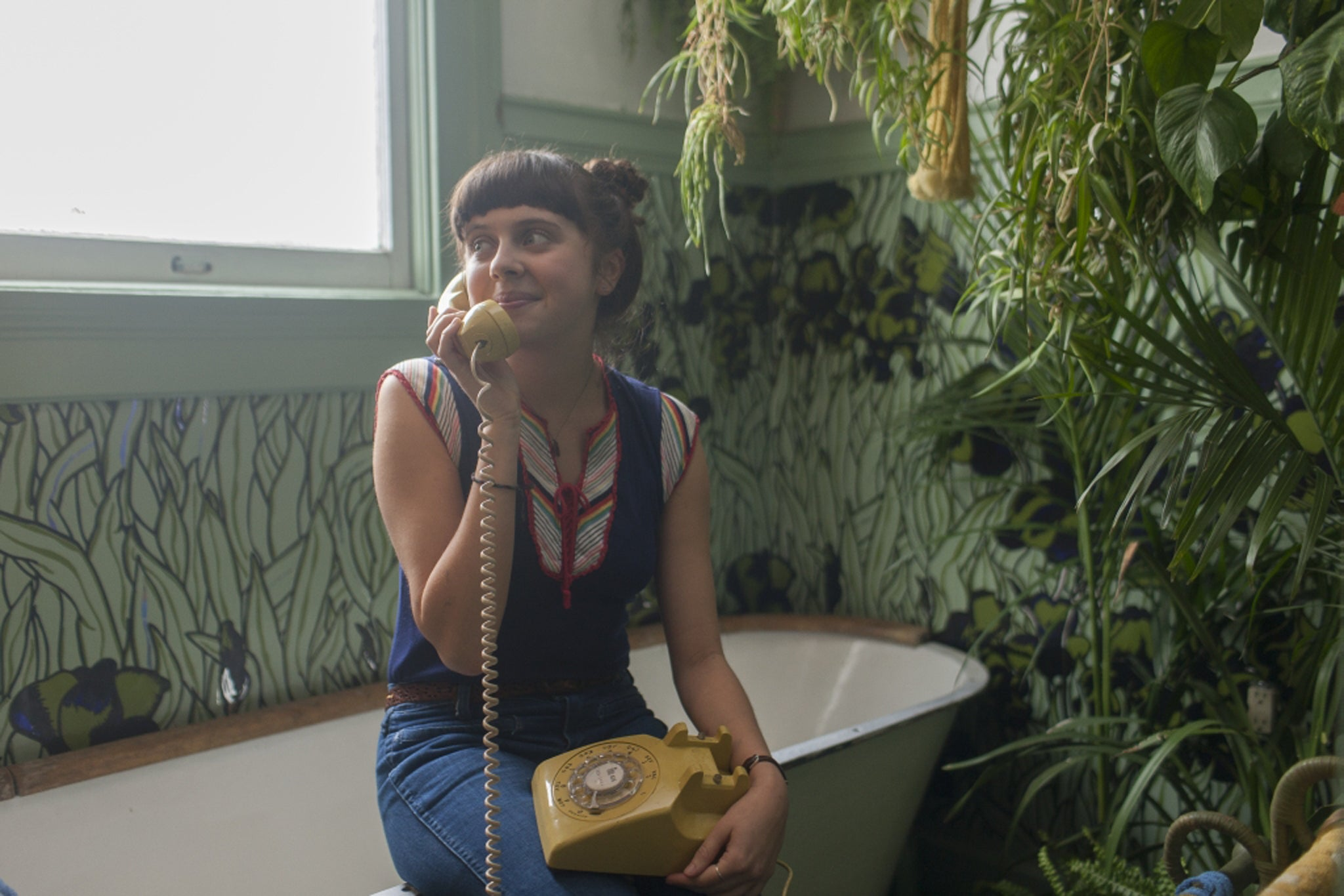 Bel powley diary of a teenage girl 03