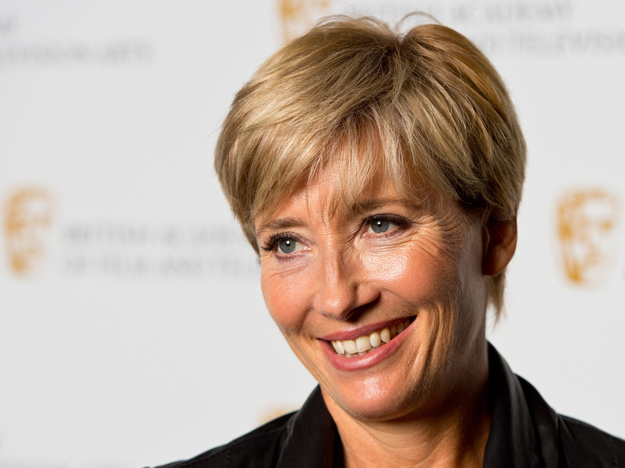 Hands Off Emma Thompson She S Hampstead Gold The