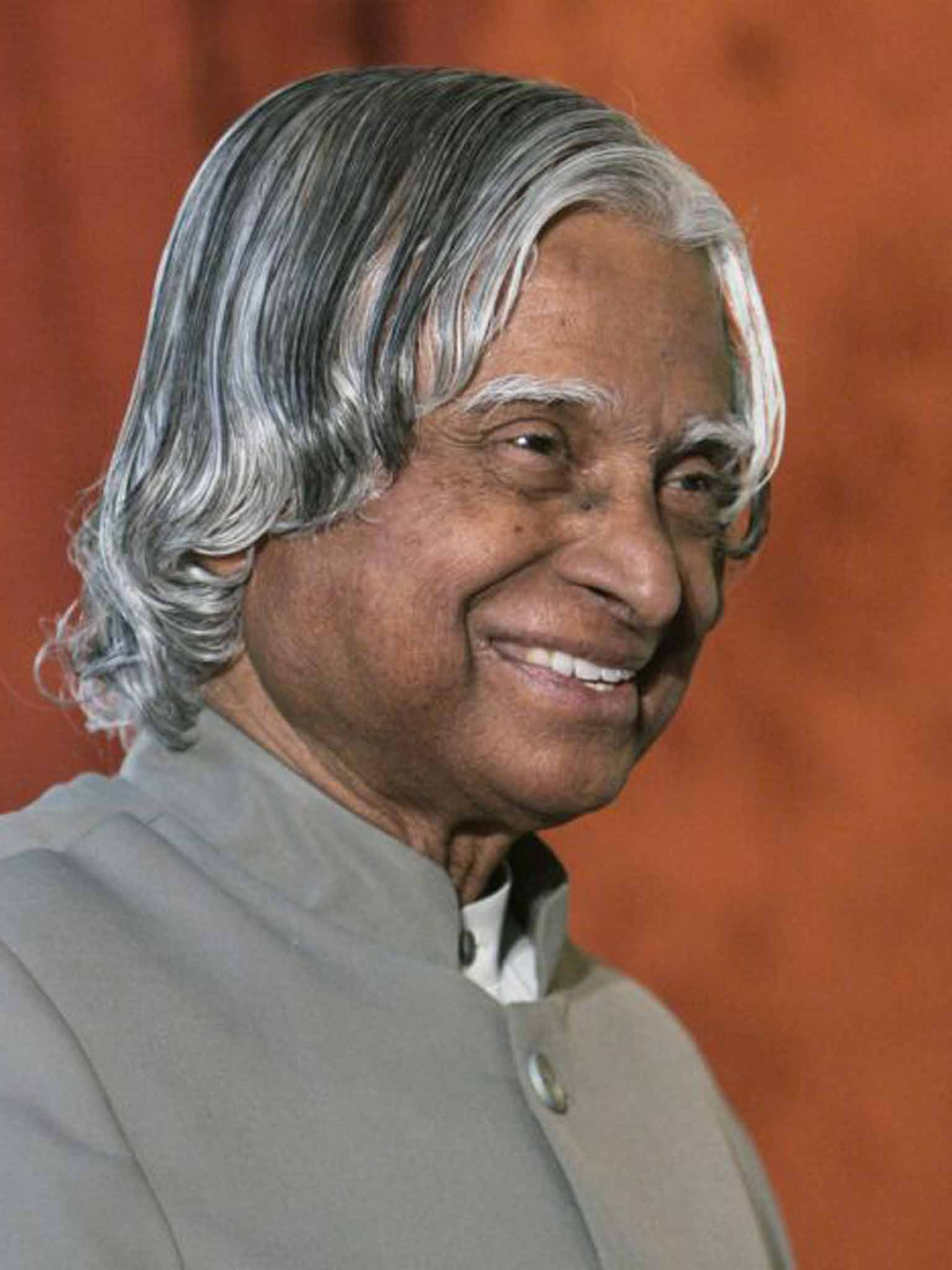 apj abdul kalam physicist known as the father of s missile apj abdul kalam physicist known as the father of s missile programme who also served as the country s president the