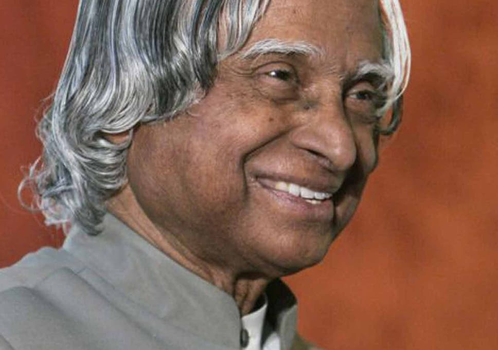essay on dr. apj abdul kalam the father of indian missile programme