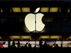 Read more  Are shareholders taking too big a bite of the profits apple?