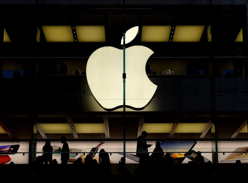 Apple has accumulated piles of cash – how should it spend it?