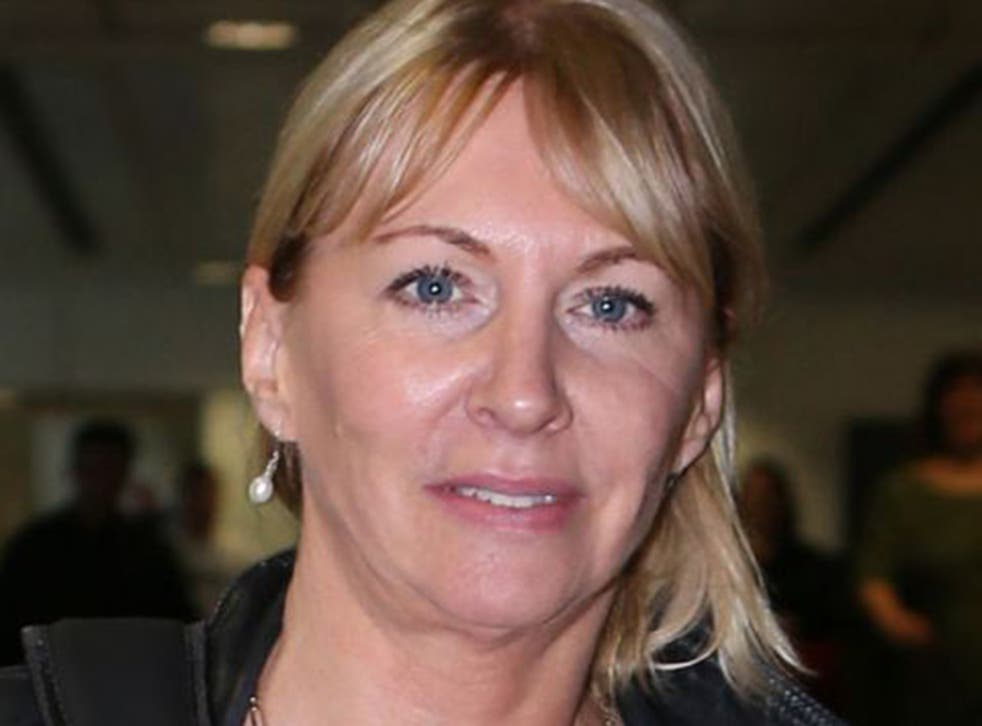 An attempt to unseat the Conservative MP Nadine Dorries has been thrown out by the High Court