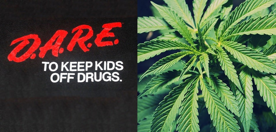 hpe2 drug ed