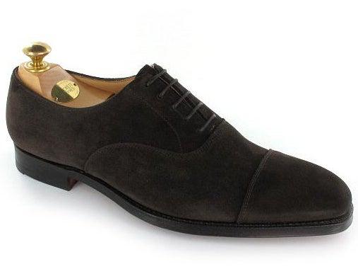 ShoesThe English Best 9 Independent Made Men's LqUVMSpjzG