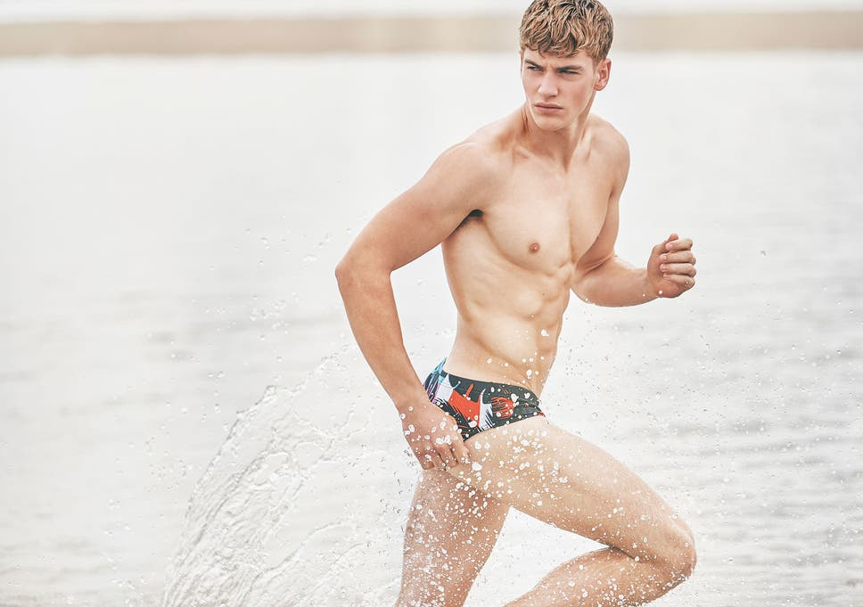 643c41dbb555d The best swimwear for men: From trunks to shorts, make a splash this summer