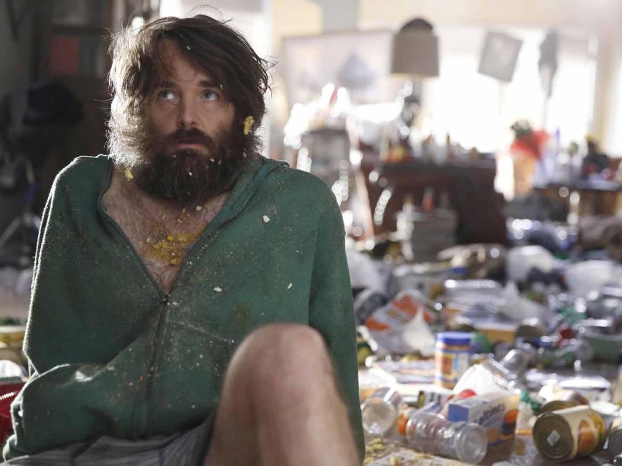 The Last Man On Earth The New Sitcom From The Inventive Pair