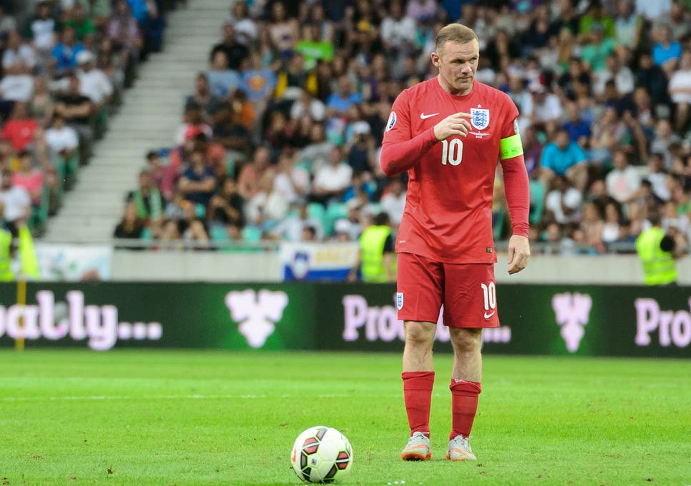 f2649de4 England away kit leaked: Nike shirt is navy blue with light blue trim  rather than traditional red