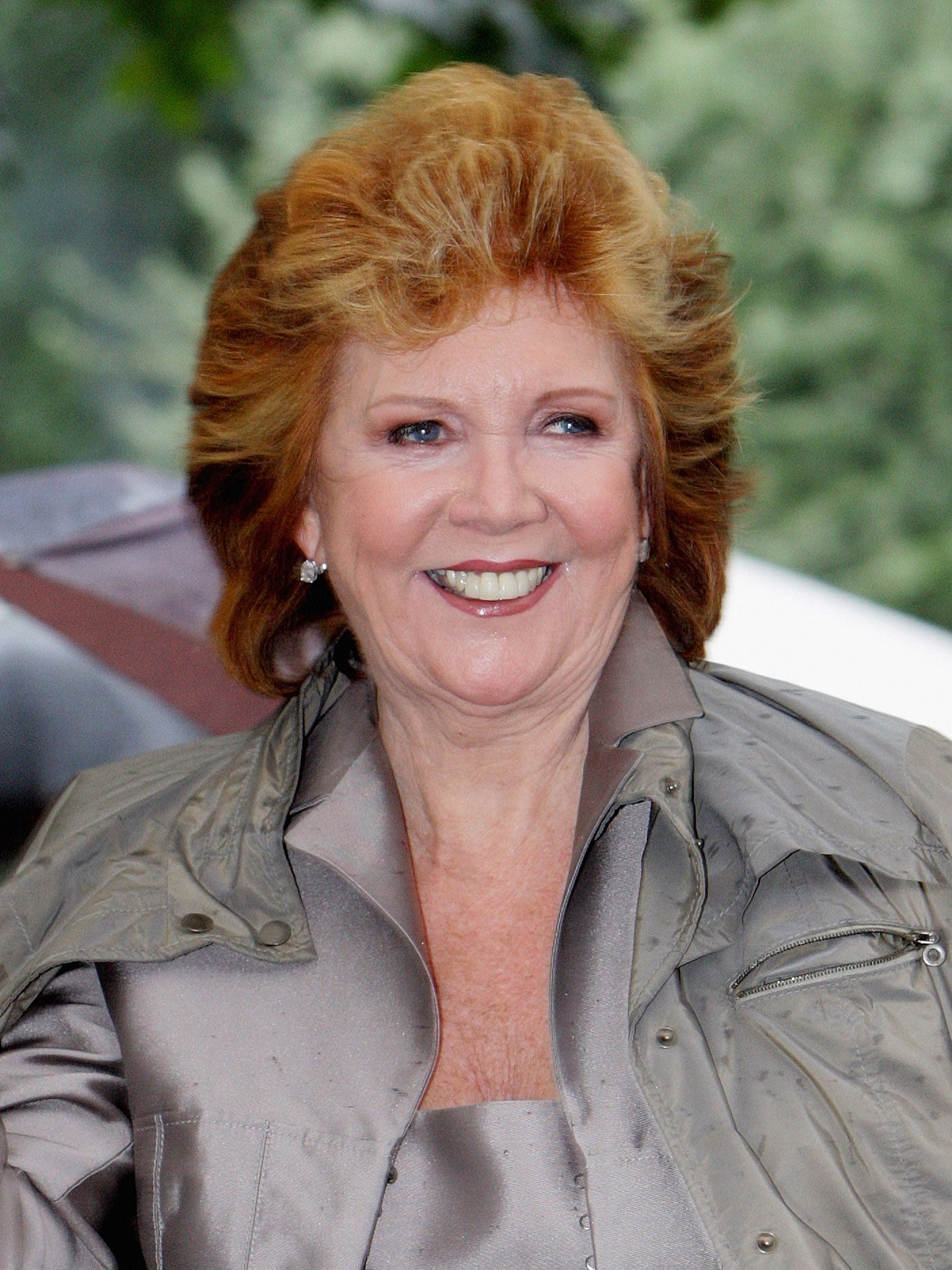 Cilla Black (1943?015) nude (77 photo), Sexy, Cleavage, Boobs, bra 2017