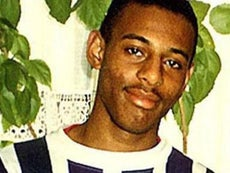 Did the Stephen Lawrence murder really change a nation?