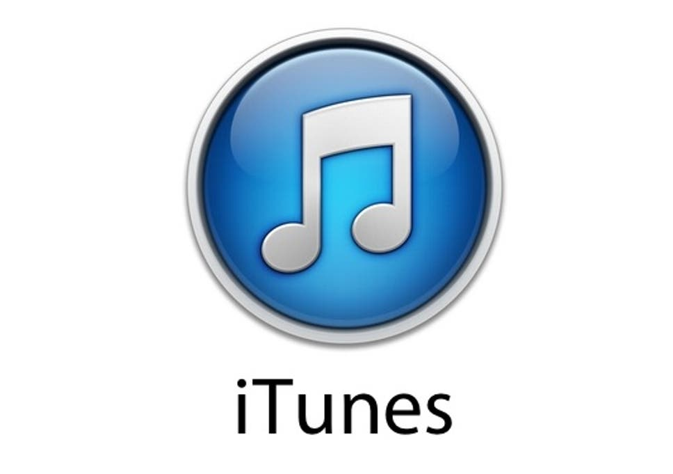 Using iTunes is now illegal under UK copyright law | The