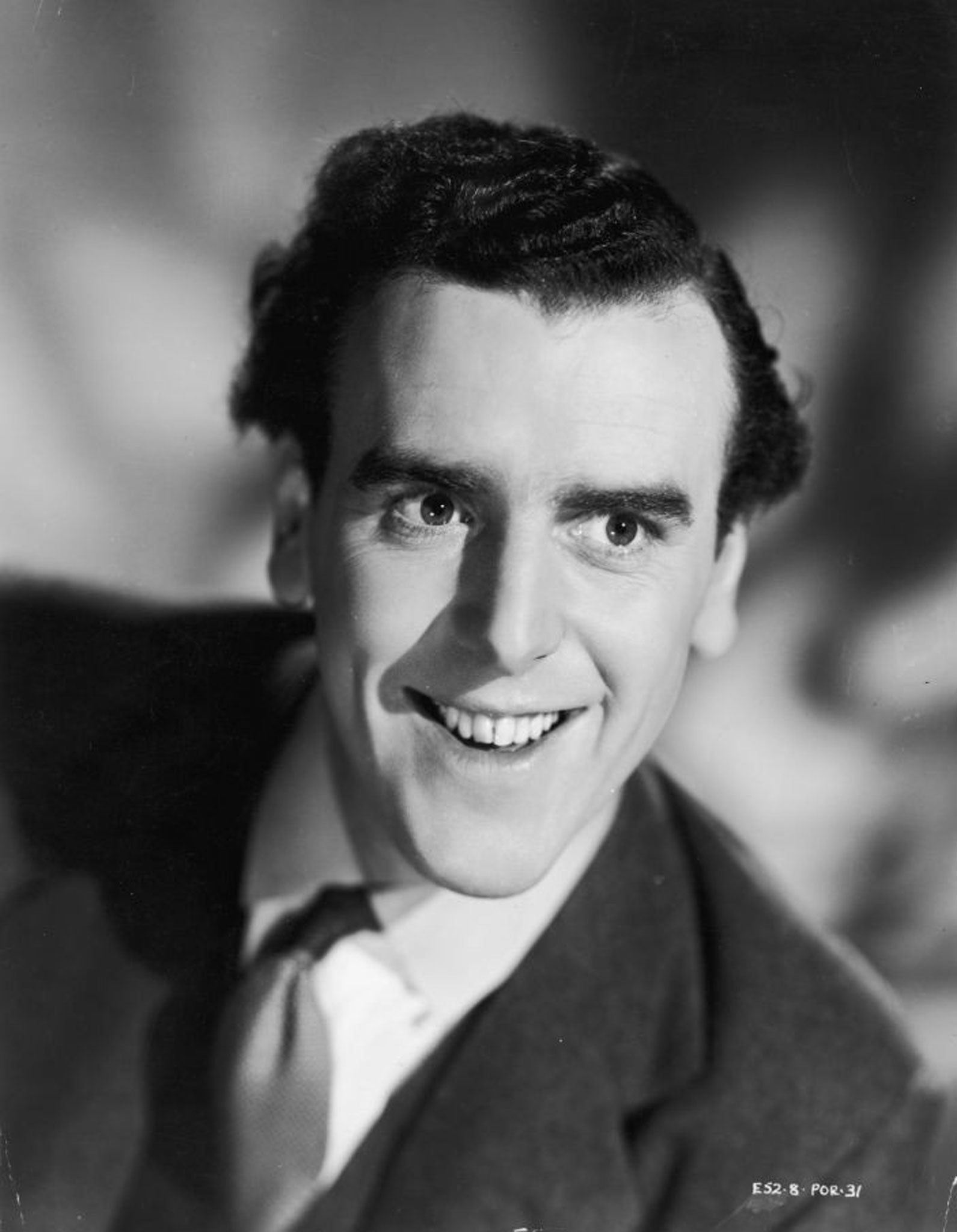 george cole funeral